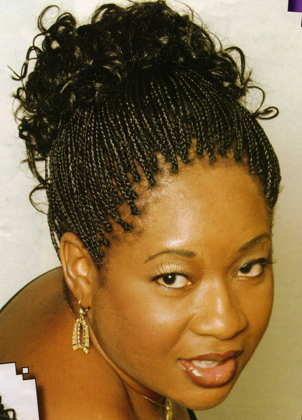african american hair styles services render aisha s stockbridge braiding styles 1393 | 6 1000x1393
